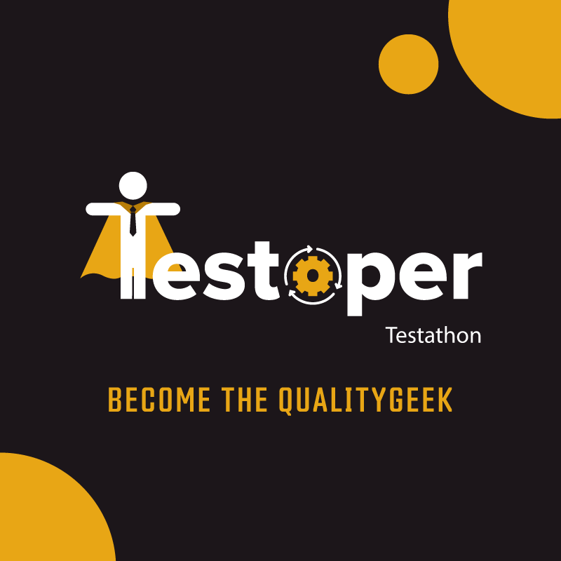 Enable future skills and innovation to become the qualitygeek.